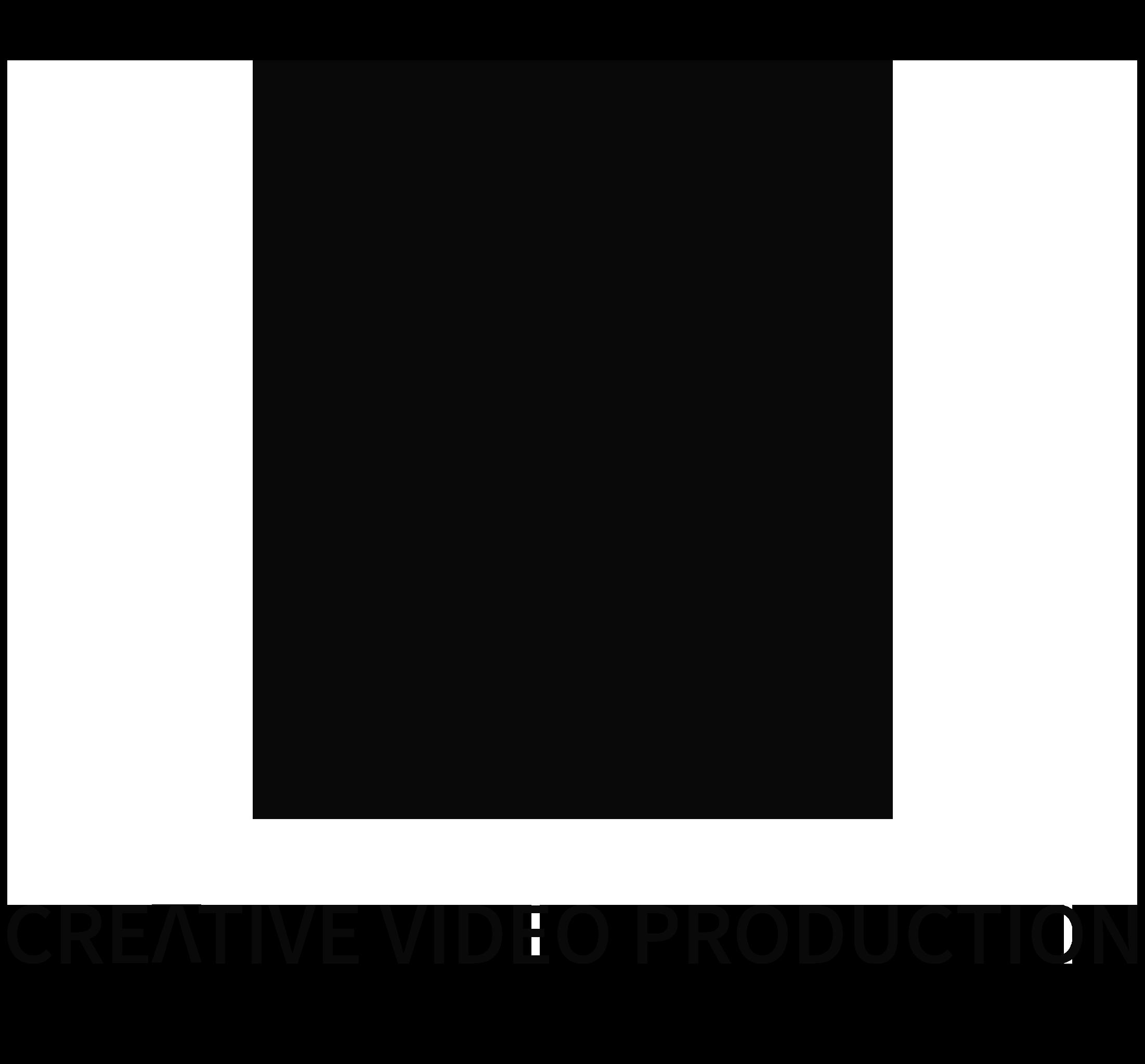 Videoproduktion Darmstadt