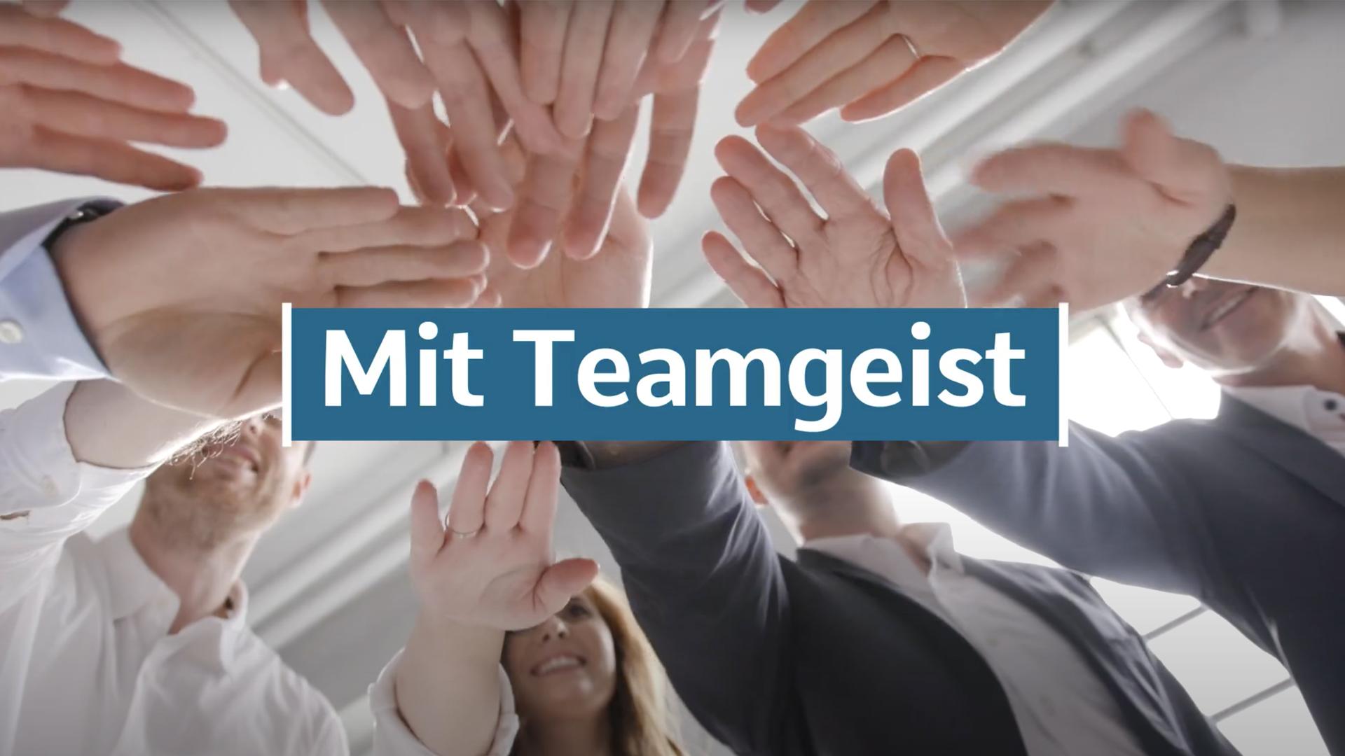 Social Media Videos Darmstadt Frankfurt